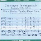 Requiem, KV 626, Chorstimme Bass, 1 Audio-CD