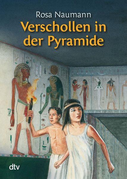book liebesfluchten