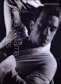 Robbie Williams Greatest Hits