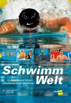 SchwimmWelt - Bissig, Michael; Gröbli, Corinne
