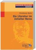 Literatur im Zeitalter Neros