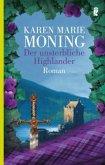 Der unsterbliche Highlander / Highlander-Serie Bd.6