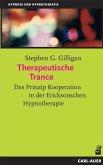 Therapeutische Trance