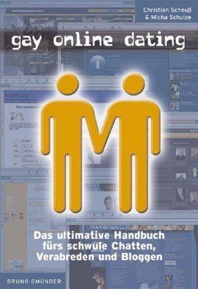 dating regeln für frauen Heidelberg