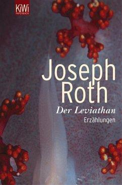 Der Leviathan - Roth, Joseph