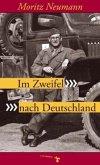 Im Zweifel nach Deutschland