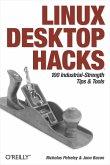 Linux Desktop Hacks