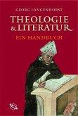 Theologie & Literatur