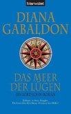 Das Meer der Lügen / Lord John Bd.1