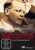 Bonhoeffer, 1 DVD