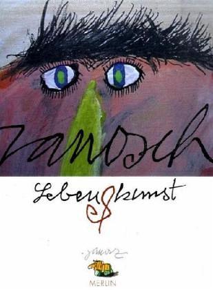 Leben & Kunst - Janosch