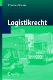 Logistikrecht