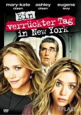 Mary-Kate and Ashley: Ein verrückter Tag in New York