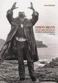 Joseph Beuys und die Welt der Kelten