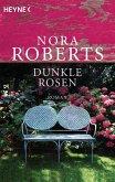 Dunkle Rosen / Garten Eden Trilogie Bd.2