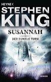 Susannah / Der Dunkle Turm Bd.6
