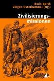 Zivilisierungsmissionen