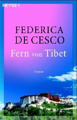 Fern von Tibet - De Cesco, Federica