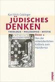 Jüdisches Denken. Theologie - Philosophie - Mystik 2