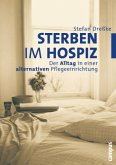 Sterben im Hospiz