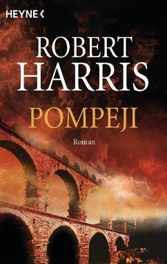 Pompeji - Harris, Robert