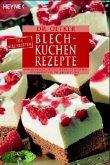 Dr. Oetker Die allerbesten Blechkuchen-Rezepte