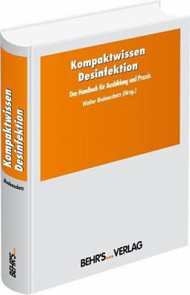 HTTP://GOUDSCHAAL.DE/EBOOK.PHP?Q=EBOOK-DECISION-FORESTS-FOR-COMPUTER-VISION-AND-MEDICAL-IMAGE-ANALYSIS-2013/