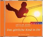 Das göttliche Kind in Dir, 1 Audio-CD