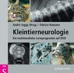 Kleintierneurologie, 1 DVD-ROM