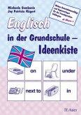 Englisch in der Grundschule - Ideenkiste
