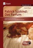 Patrick Süskind: Das Parfum