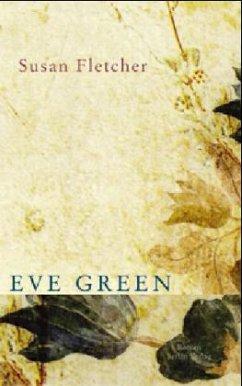 Eve Green - Fletcher, Susan