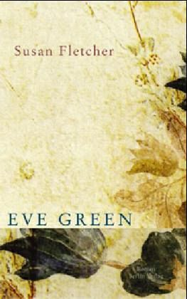 Eve Green - Fletcher, Susan