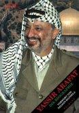 Yassir Arafat - Die Biographie