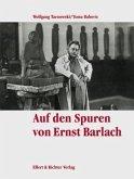Auf den Spuren von Ernst Barlach