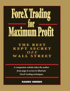 ForeX Trading +WS - Horner