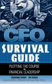 CFO Survival Guide w/URL