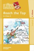 LÜK. Reach the Top in Class 5