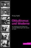 Okkultismus und Moderne