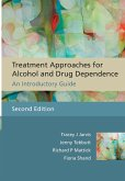 Treatment Approaches for Alcohol 2e