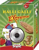 Halli Galli Extreme (Spiel)