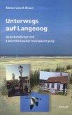 Unterwegs auf Langeoog