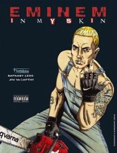 Eminem, In my Skin, deutsche Ausgabe