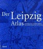Der Leipzig Atlas