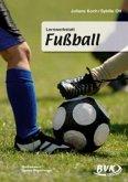 Lernwerkstatt Fußball