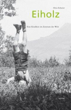 Eiholz - Scherer, Otto