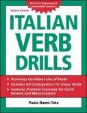 Italian Verb Drills 2/E
