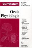 Curriculum Orale Physiologie
