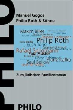 Philip Roth & Söhne - Gogos, Manuel