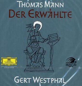 Namenstag Thomas Der Ungläubige